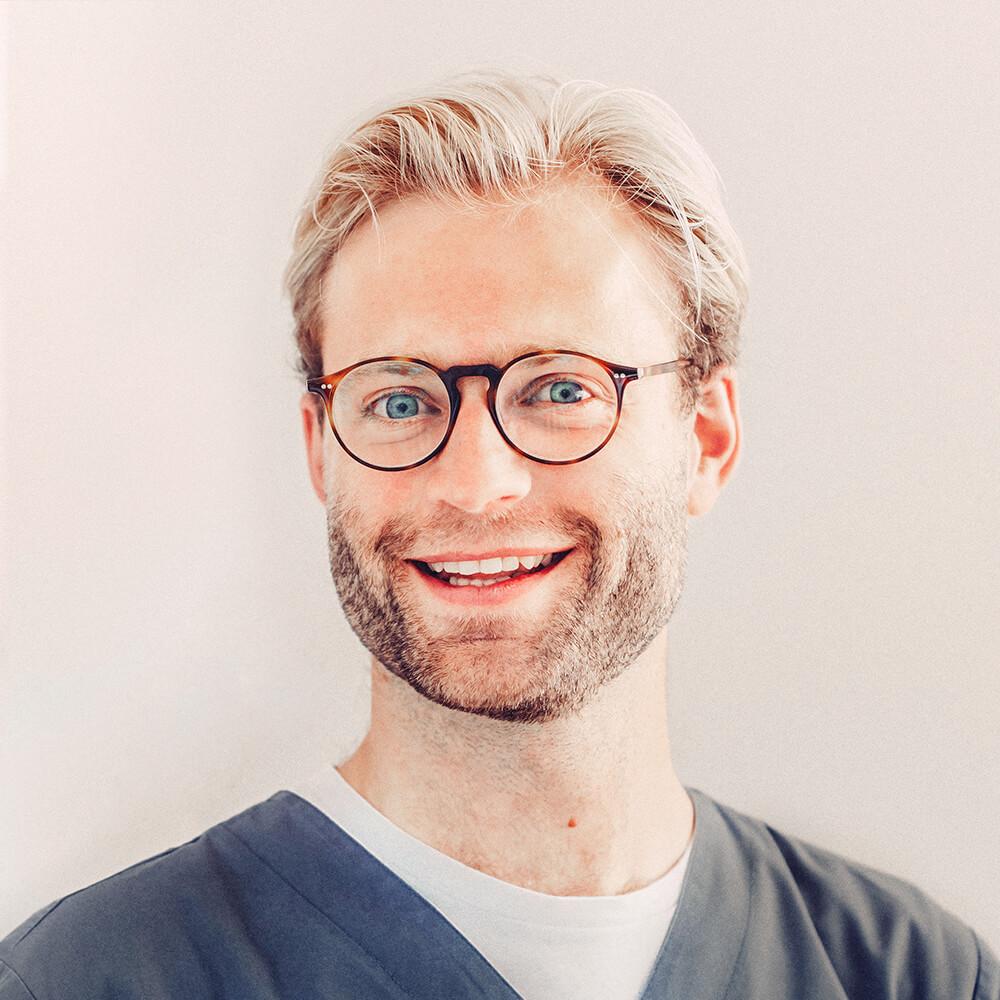 Zahnarzt Bernried